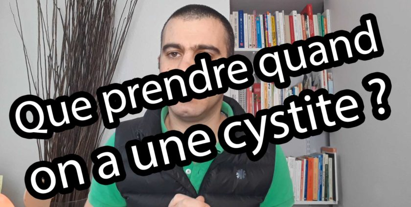 : https://www.mydiet.fr/que-faire-quand-on-a-une-cystite/
